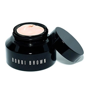 Illuminating Face Base SPF 25
