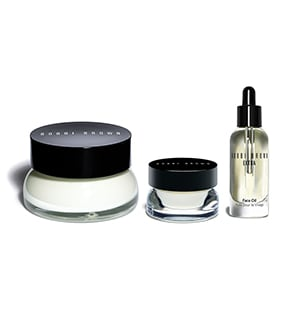 Repair & Glow Extra Skincare Set